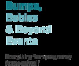 Bump, babies & beyond