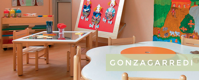 Gonzagarredi-home-banner