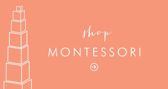 Shop-Montessori