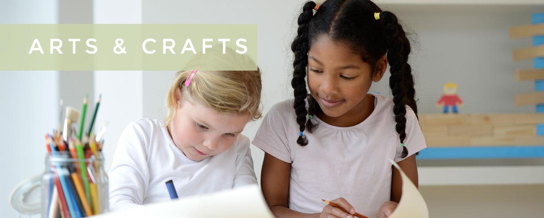 heutink-arts&crafts