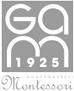 logoGAM_B2Ca-grey