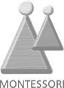montessori-logo-grey