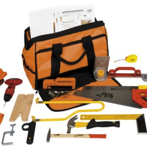 Tool Kit for children