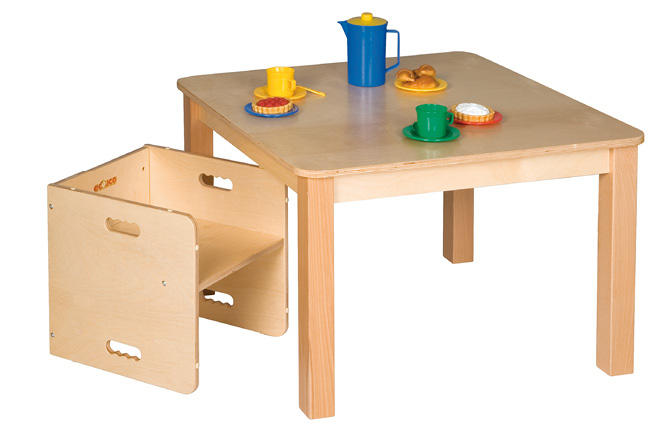 Montessori Table And Chairs Uk Chairs Seating