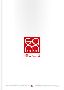 Gonzagarredi-1