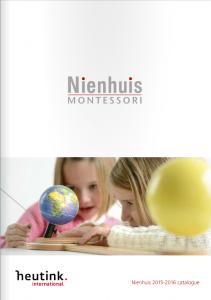 Nienhuis Montessori Cover - lres