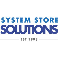 system-store-solutions